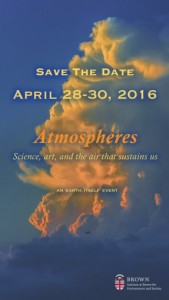 Atmospheres_Savethedate.ursa-feature-image